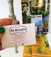 """Trattoria Ristorante """"Da Renato"""""""