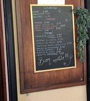 Caffetteria del Vecchio Borgo