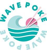 Wave Poké