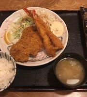 Japanese Restaurant Chitose