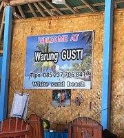 Warung Gusti