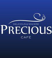 Precious Cafe