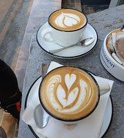 Twinbeans Coffeeshop