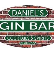 Daniel's Gin Bar