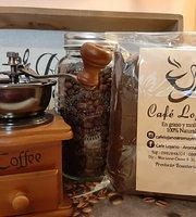 Cafe Lojano Aroma y Tradición