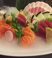 Eimi Sushi