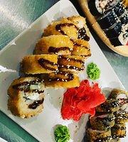 Sushi Lis