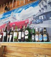 Nhà hàng Havana