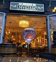 Le Bistrot De Paris