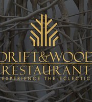 Drift & Wood Restaurant