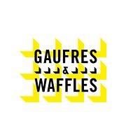 Gaufres & Waffles