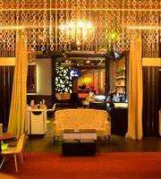 Gilda Music Lounge