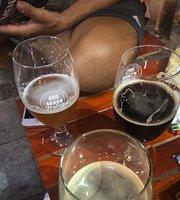 Seven Friday Brewing Company