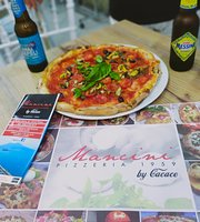 Pizzeria Mancini