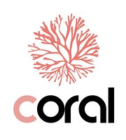 Coral All-day-dining Restaurant