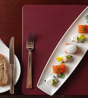 Prime Steaks & Seafood