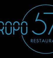 Apropo 57 Restaurant