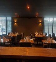 Restaurant La Bonne