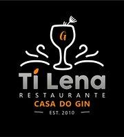 Ti Lena Restaurante & Casa do Gin