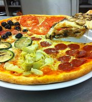 ARENA Pizzeria Ristorante