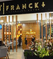 Restaurants Near Hilton Guadalajara