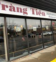Trang Tien Restaurant