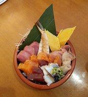 Harumi Sushi
