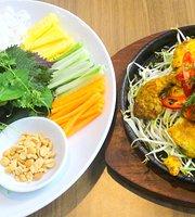 Hoang Cuisine
