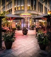 Carlton Restaurants & Bar