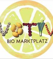 Schmied's Bio-Moarktplatzl