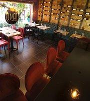 El Mat Tapas Bar
