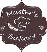 Master's Bakery