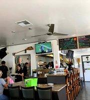 Kehaulani's Cafe