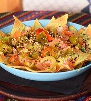 Restaurante Mexicano Tulum