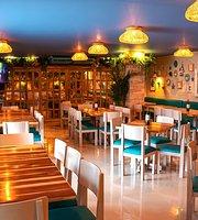 La Pesca Restaurante Bar