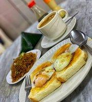 Kheng Bee Kopisan Coffee Shop