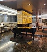 Siesta Lobby & Wine Restaurant