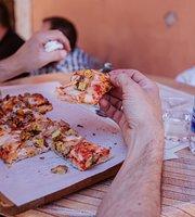 Baseggio Pizza Square - Cisano