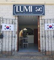 LUMI Corean Cuisine