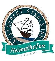 Heimathafen Stralsund