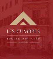Les Cumbres Restaurant
