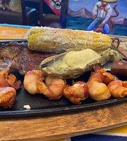 Del Sur Fresh Mex & Cantina