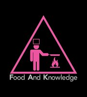 Food And Knowledge
