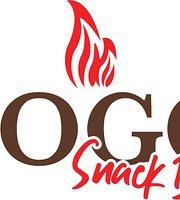 Fogo Snack Bar