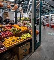 Trinity Market