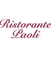 Ristorante Paoli