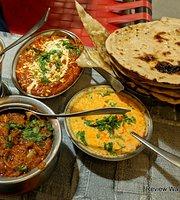 Highway Delight family Dhaba & restaurant