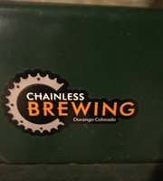 Chainless Brewing Co