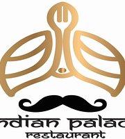 Indian Palace Restaurant