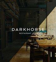 Darkhorse Restaurant & Bar